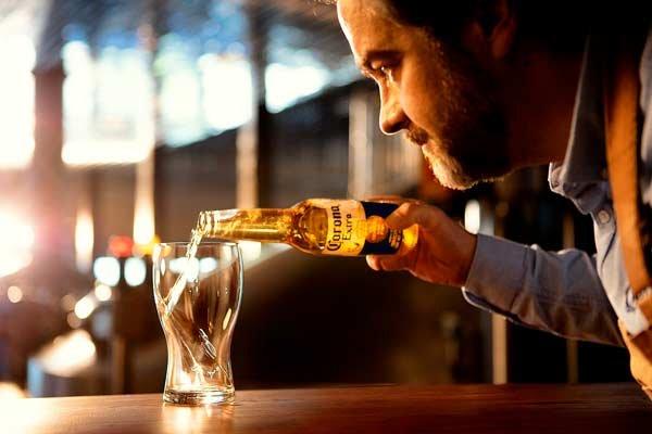 Establecen el brillo como estándar de calidad en proceso cervecero