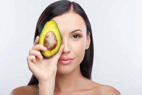 Los 10 alimentos más saludables para nutrir tu piel